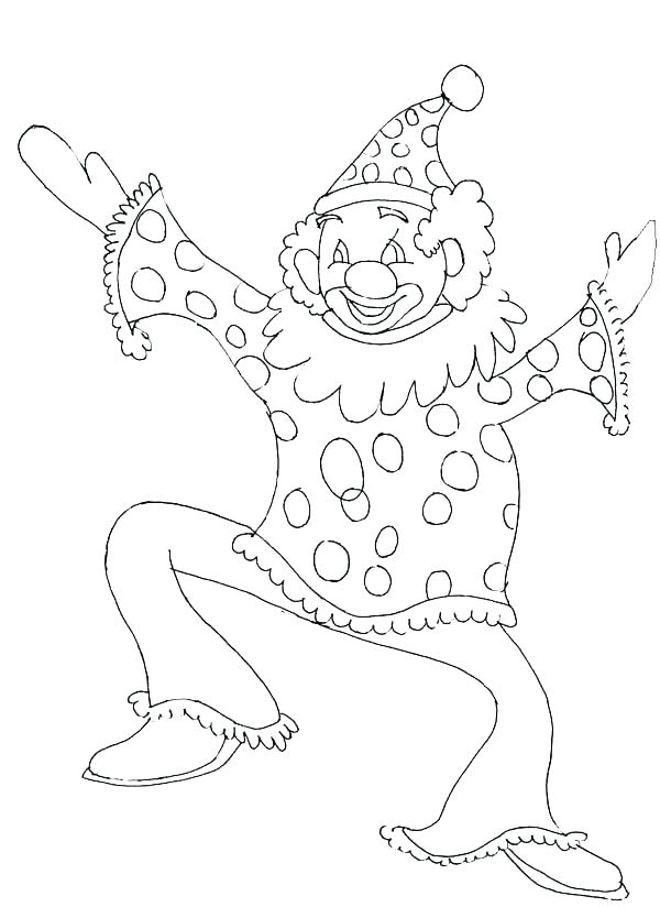 600x824 Lego Joker Coloring Pages Why So Serious Page The Funny Man Face