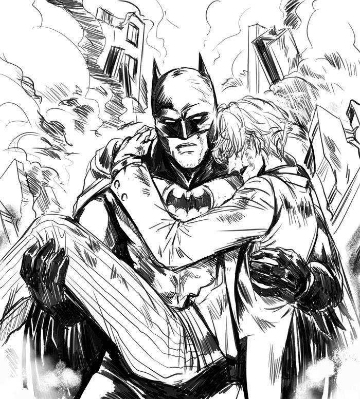 700x777 Pin By Diana Fernandes On Batman And Joker Batman
