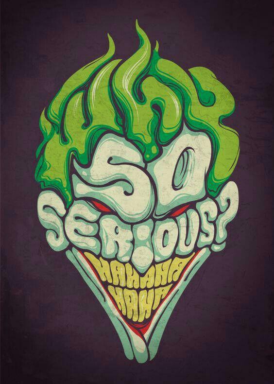 564x790 Pin By Sarah Worley On Comics Joker, Comic And Batman