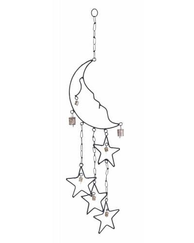 wind chimes coloring - Google Search   Music coloring, Coloring ...   500x400