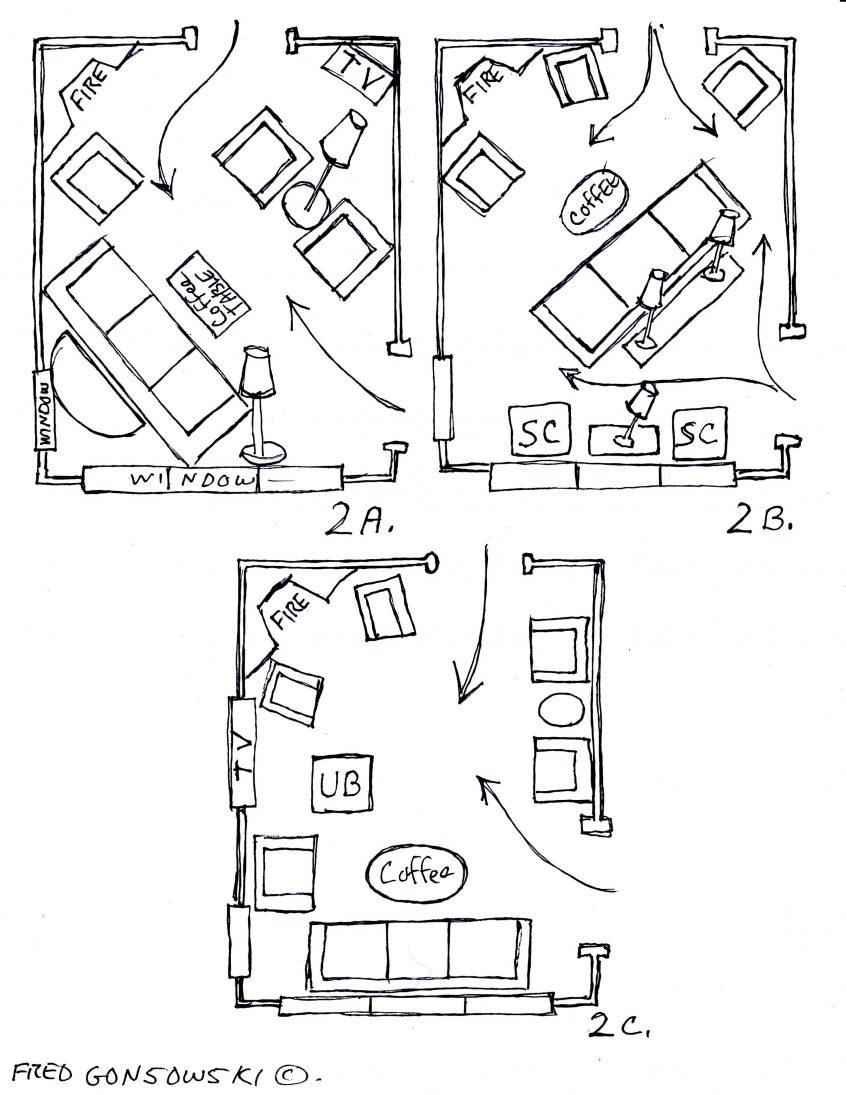 846x1095 Living Room Samples Design Ideas Of Living Room Furniture Layout