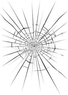 236x329 Totallytransparent Semi Transparent Glass Smash (Makes Your Blog