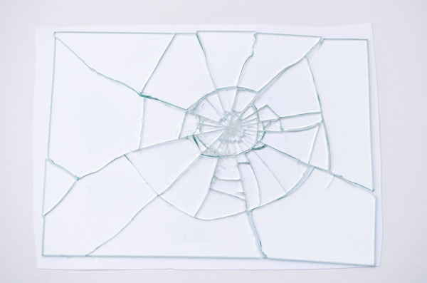 600x397 Collection Of Glass Effect Drawing High Quality, Free