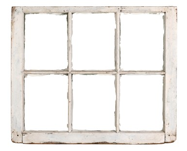 385x312 Collection Of Window Pane Drawing High Quality, Free