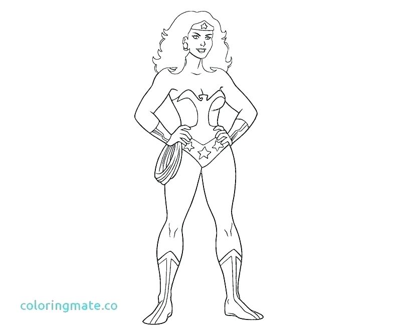 Wonder Woman Logo Drawing at GetDrawings.com   Free for personal use ...