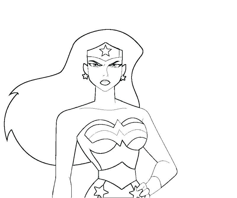 800x667 Wonder Woman Logo Template Logo Wonder Woman Logo Template