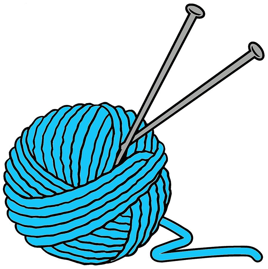 897x900 Ball Of Yarn Drawing Images For Gt Ball Of Yarn Drawing Tattoo