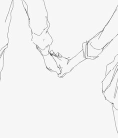 236x276 Holding Hands Is A Promise To One Another That, For Just A Moment