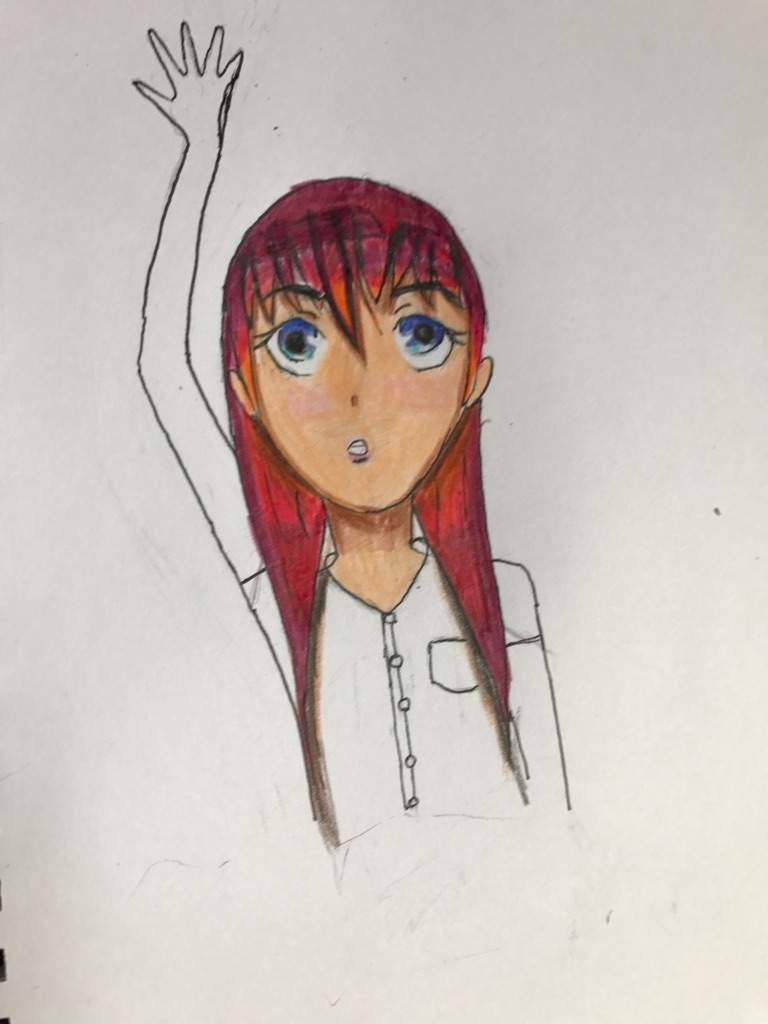 768x1024 The Worst Drawing Ever Anime Amino