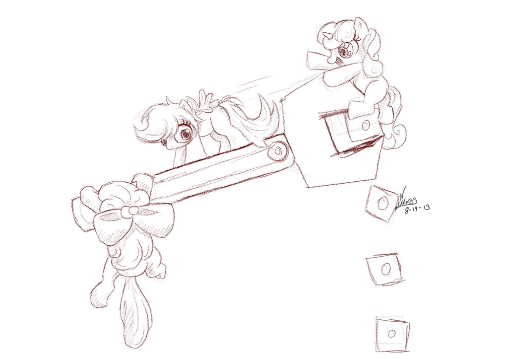 1024x723 Cmc With A Wrench By Ncmares