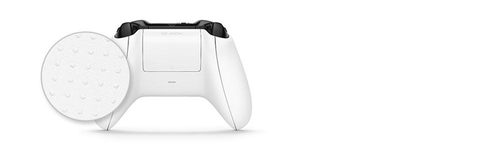 Xbox One Console Drawing At Getdrawings Com