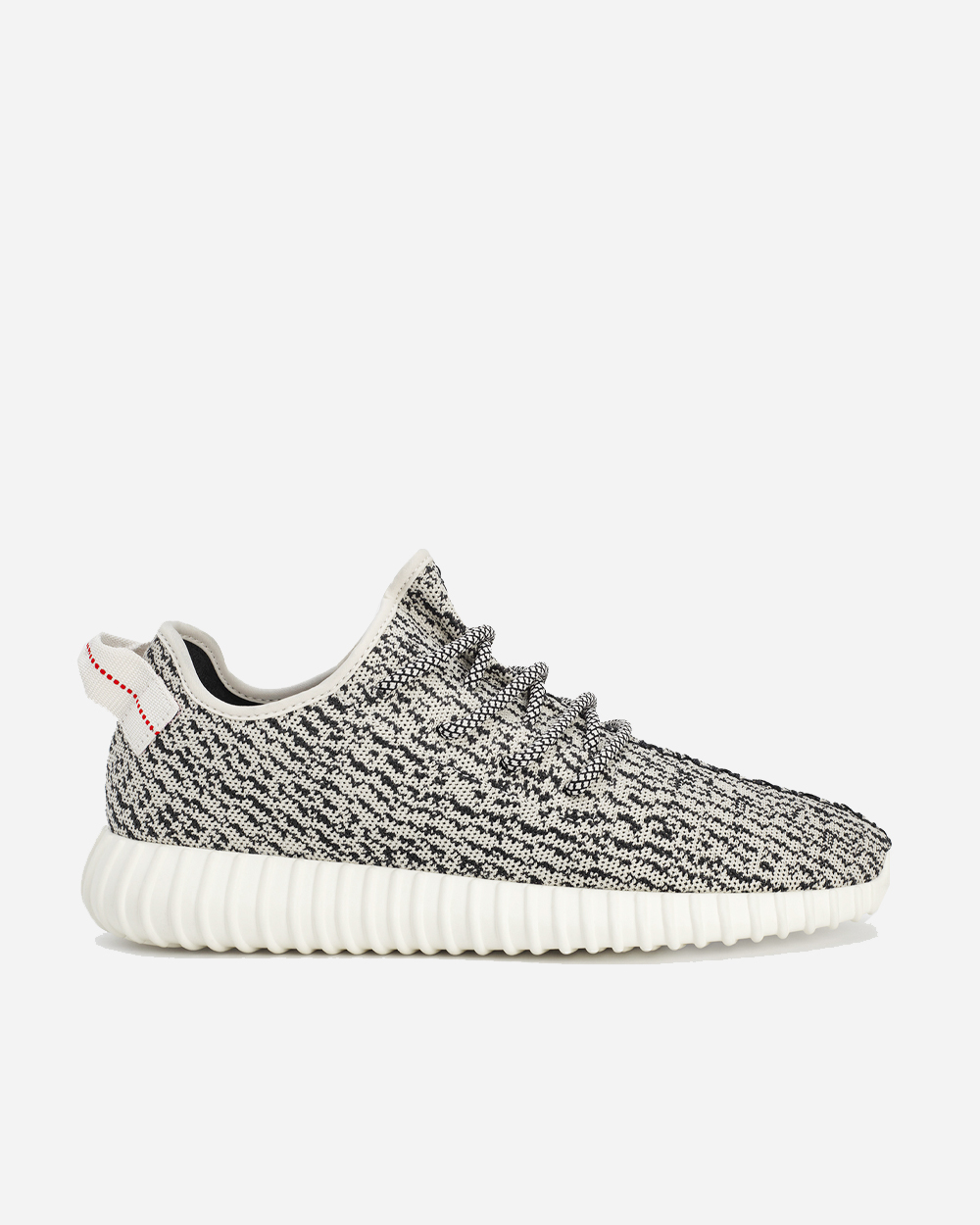 1000x1250 Adidas Originals By Kanye West Yeezy Boost 350 Turtlelugracore