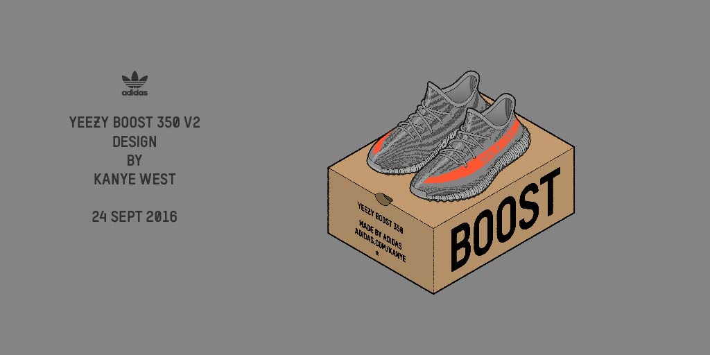 1024x512 Limited Edt To Stock Adidas Yeezy Boost 350 V2 For Singapore