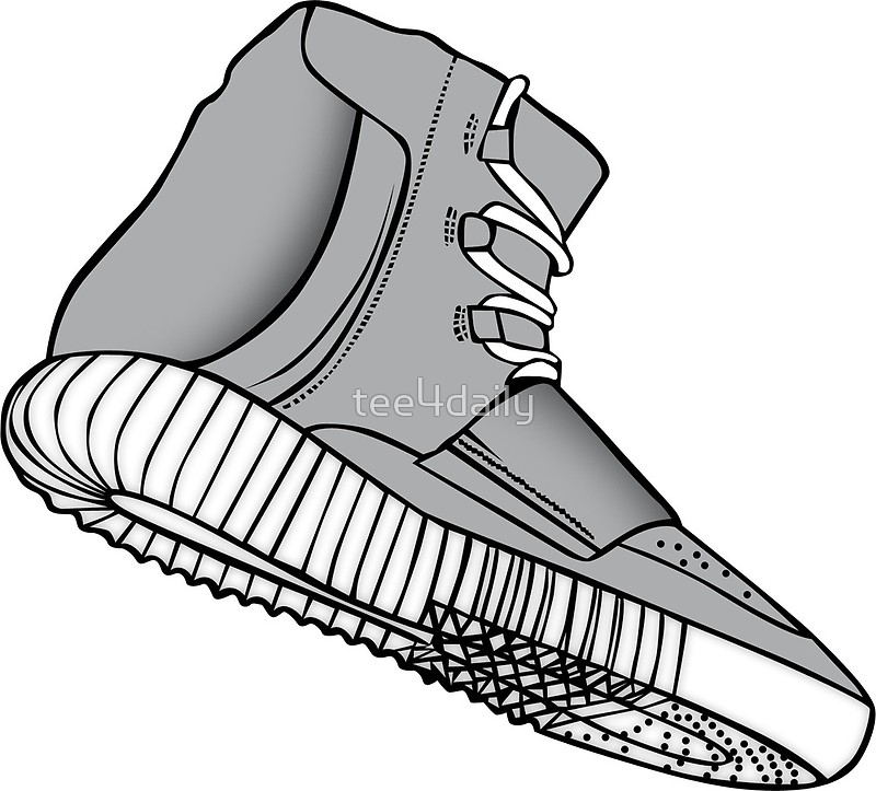 The Best Free Boost Drawing Images Download From 152 Free Drawings