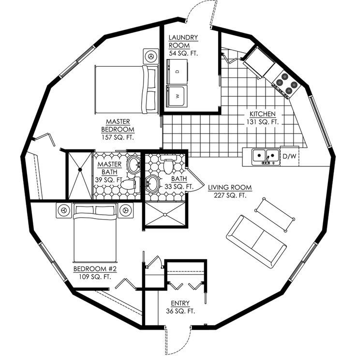 736x736 Yurt Floor Plans New Yurt Home Floor Plans New Yurt Floor Plans