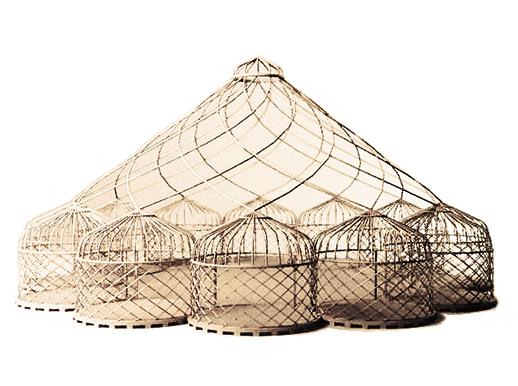 518x386 Zodiac Tent 12 Yurts Zodiac Tent Call On 07895 019028