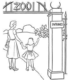 236x271 Pin By Sobolewska On Etwinning