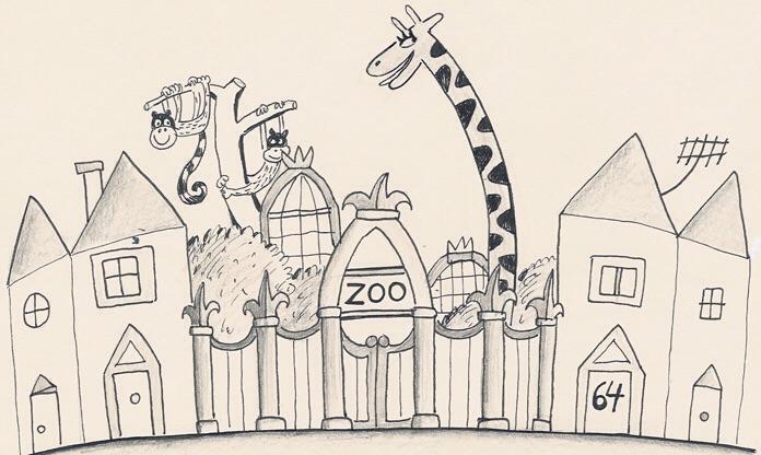 696x416 64 Zoo Lane 64 Zoo Lane Wiki Fandom Powered By Wikia