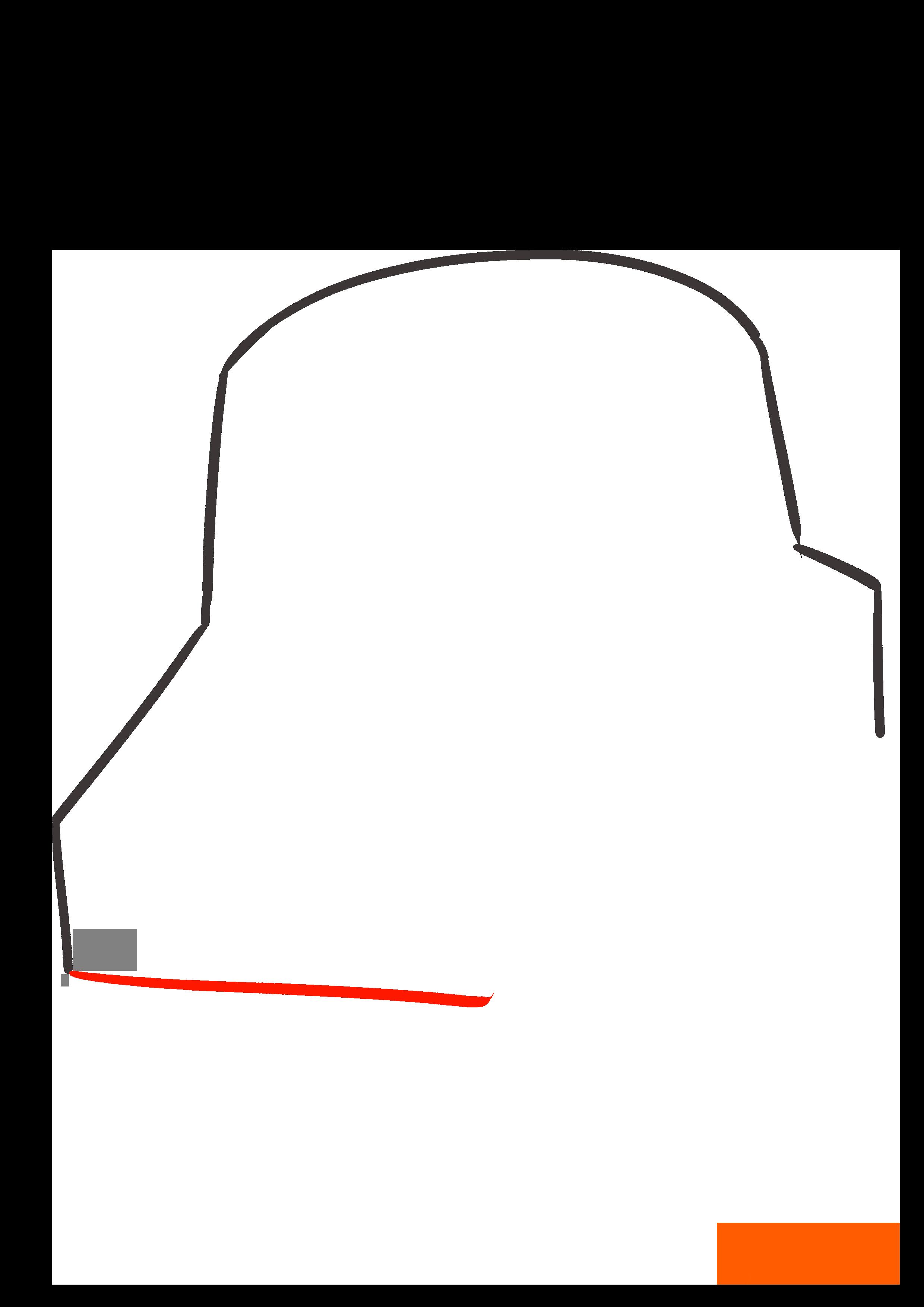 How to draw a cartoon Car?