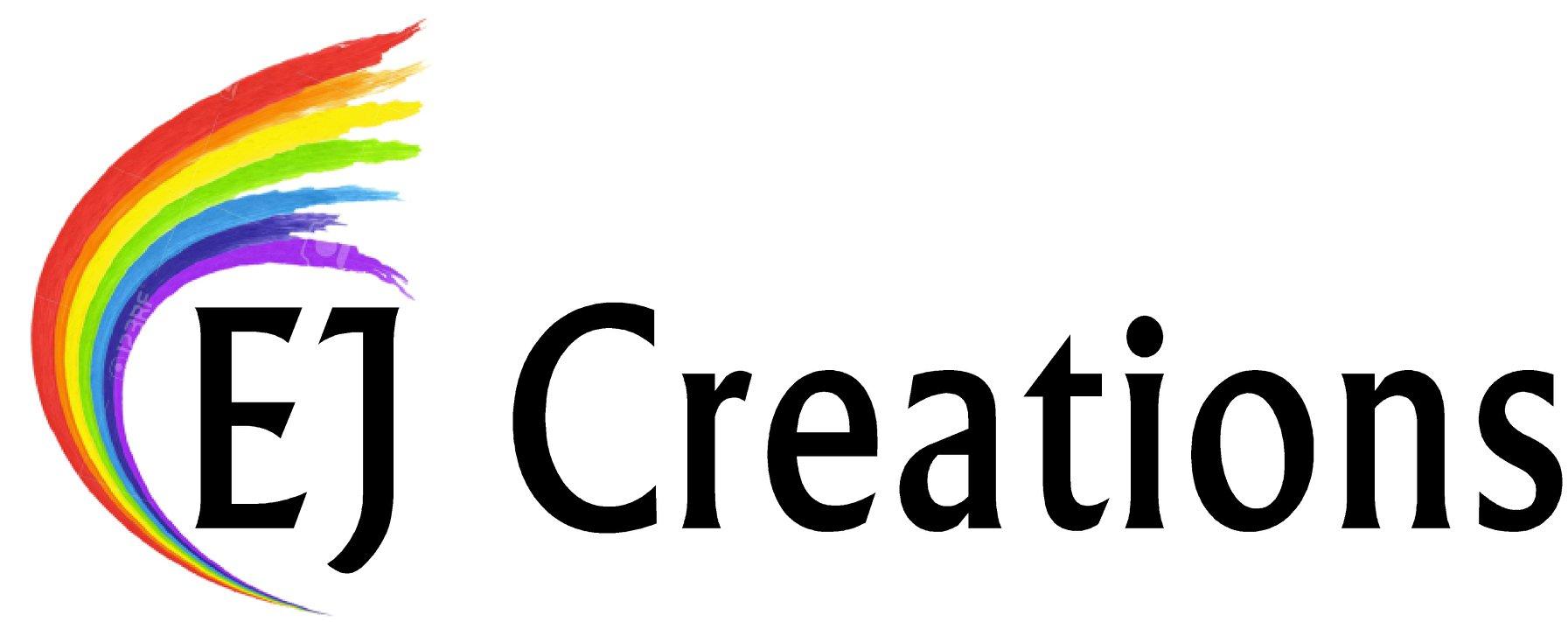 EJ Creations
