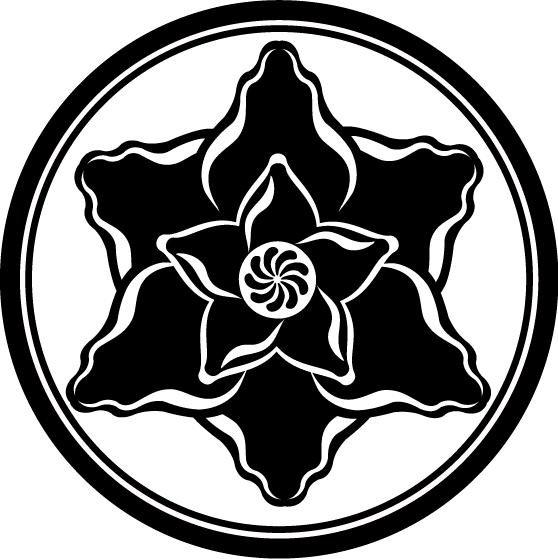 Emblem clipart