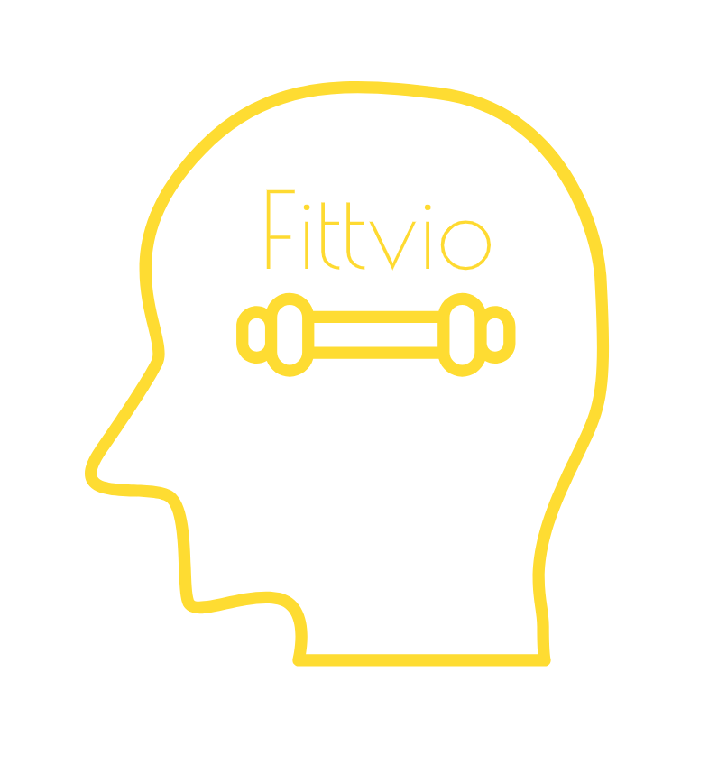 Fittvio