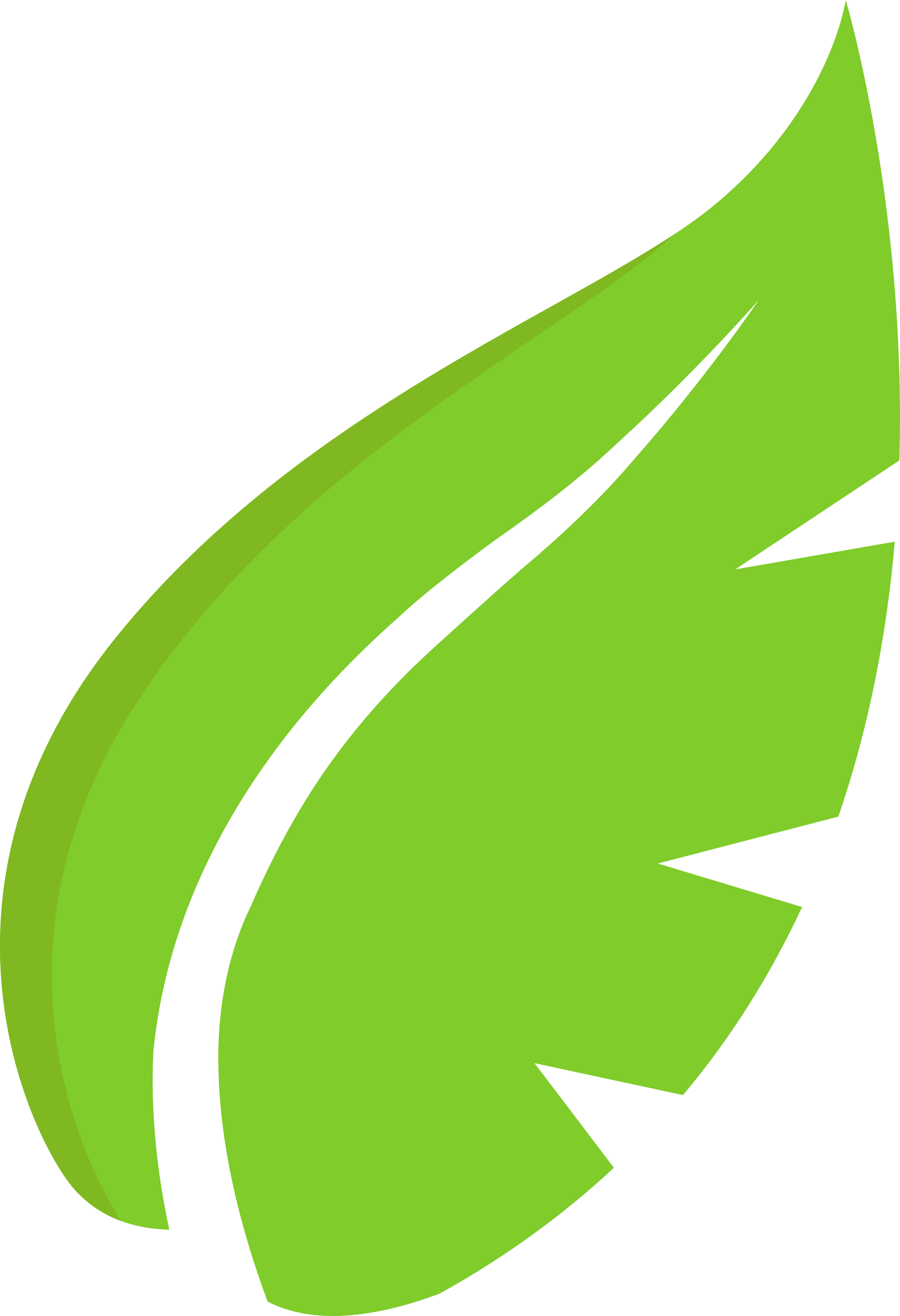 Leaf,plant,green,ecology,free vector graphics
