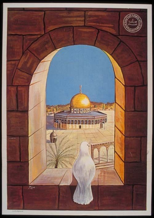 Historyof Palestine