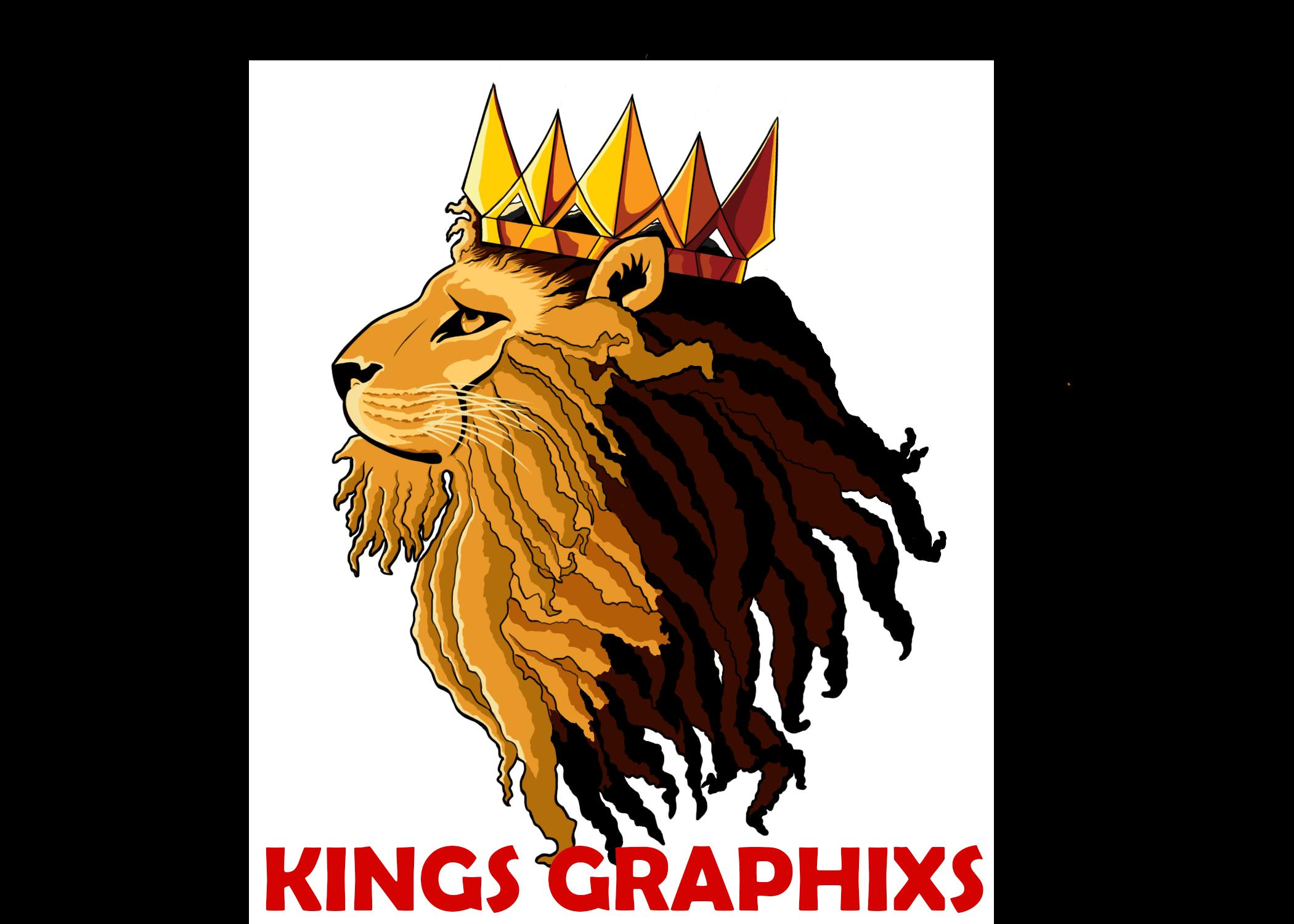 Kings Graphixs