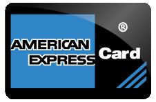 MasterCard Logo Vector