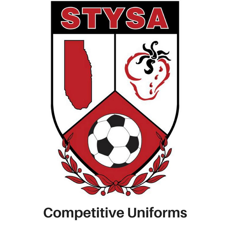 Team Logo Drawing