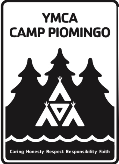 Camp old logo