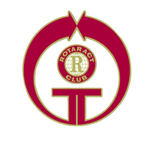 Tuul Rotaracts Logo
