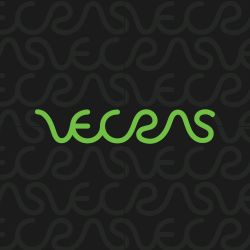 VecRas Creation