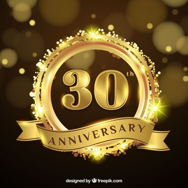 626x626 Anniversary Vectors, Photos And Psd Files Free Download