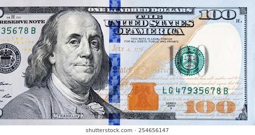 527x280 Best Of 100 Dollar Bill Drop Card Template 100 Dollar Bill Stock S