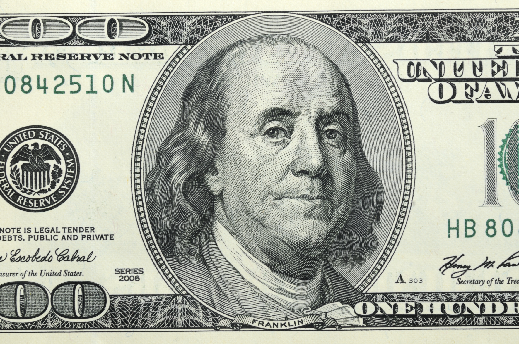 1772x1177 Pictures 100 Dollar Bill Coloring Sheet,