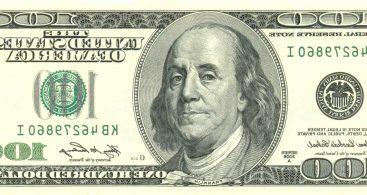 367x195 100 Dollar Bill Printable Vector Free Vector Art, Images