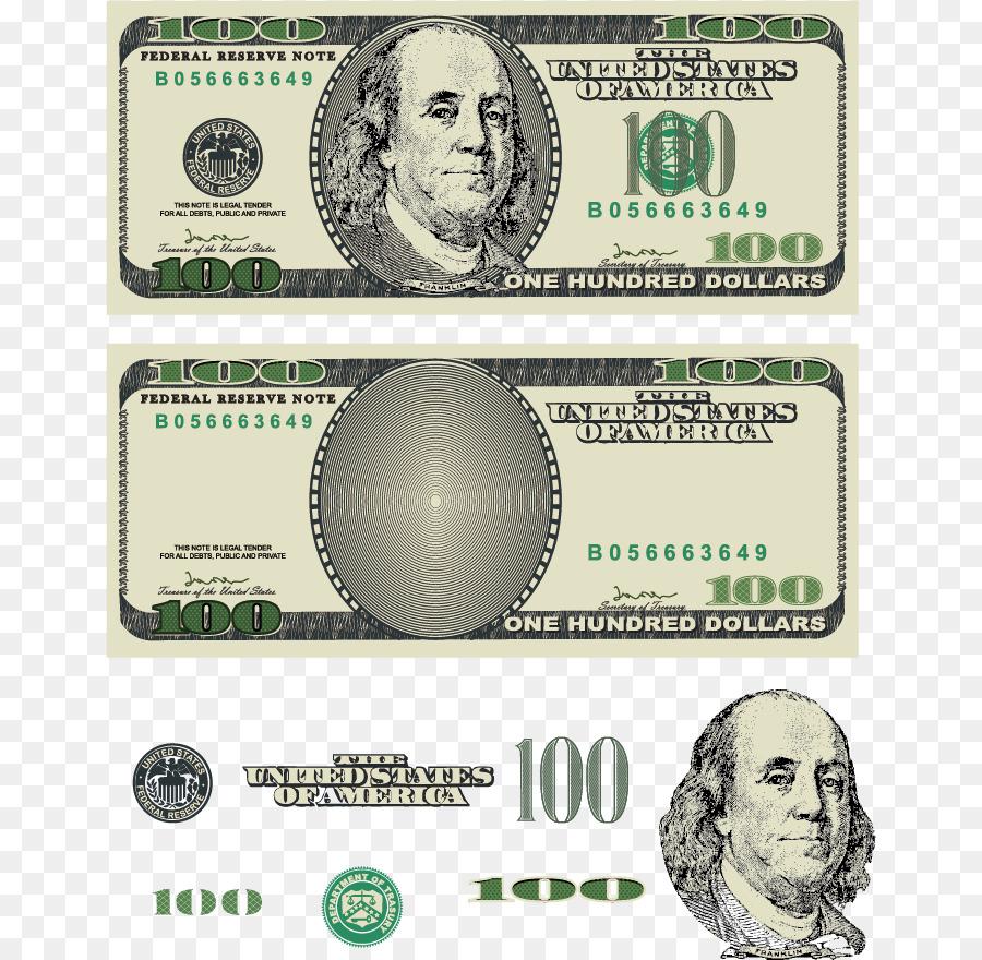 900x880 United States Dollar United States One Hundred Dollar Bill United