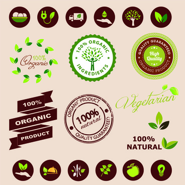 368x368 100 Natural Free Vector Download (6,110 Free Vector) For