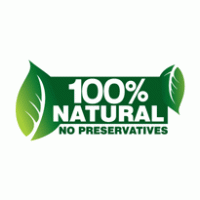 200x200 Free Download Of 100 Natural Vector Graphics And Illustrations