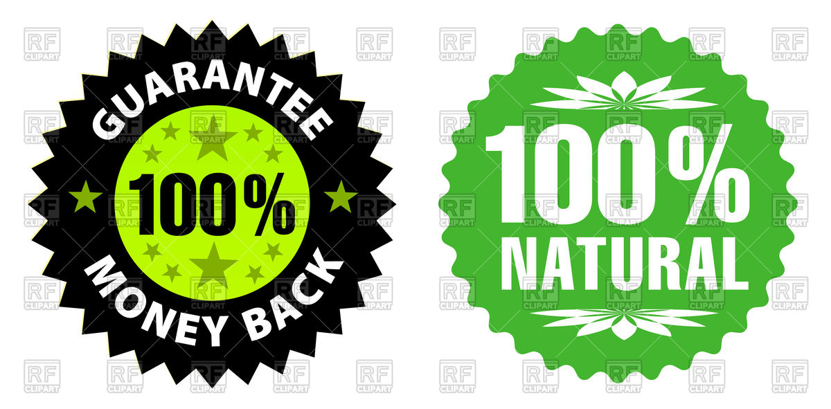 1200x591 Guarantee Label