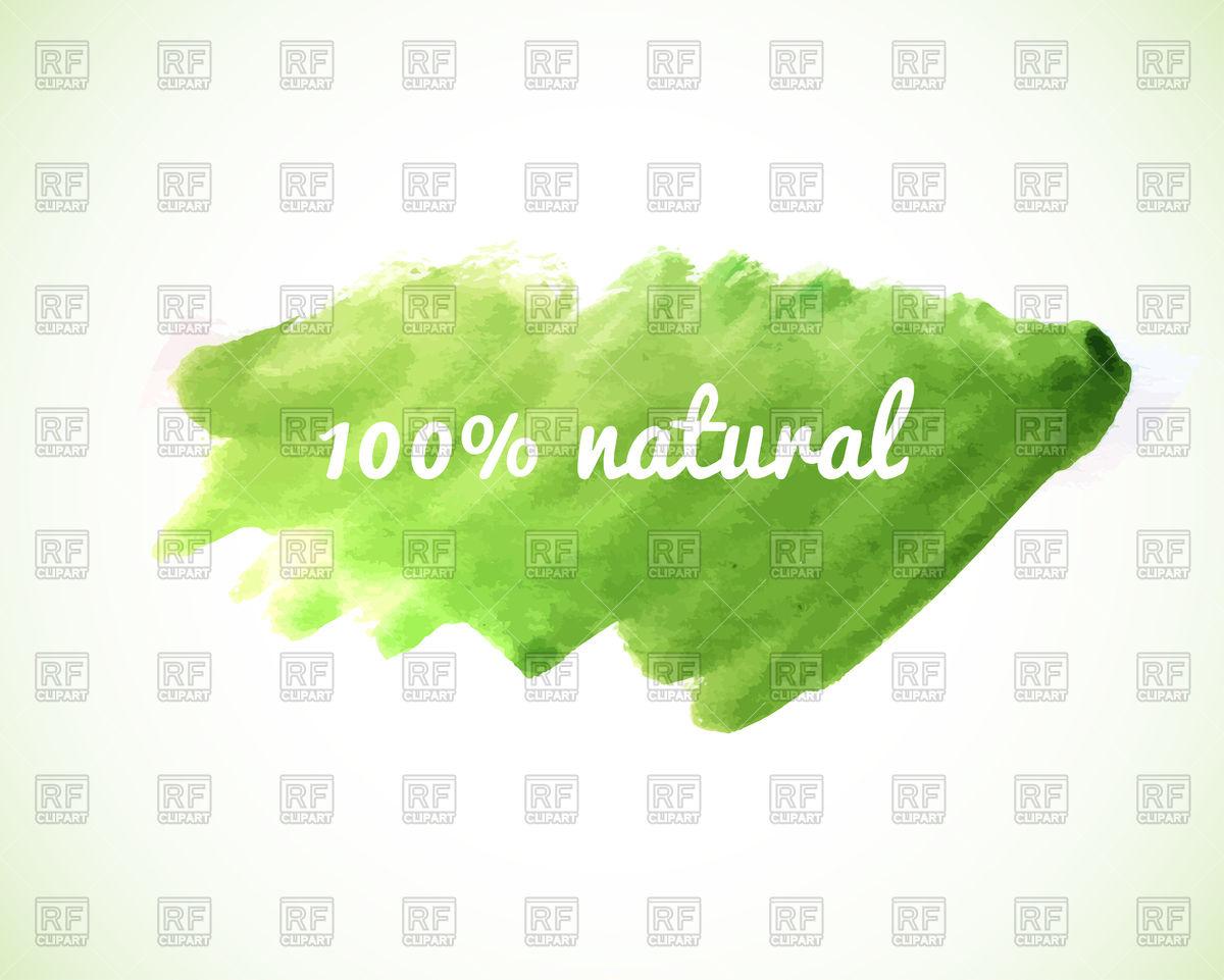 1200x961 100% Natural
