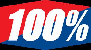 100 Vector