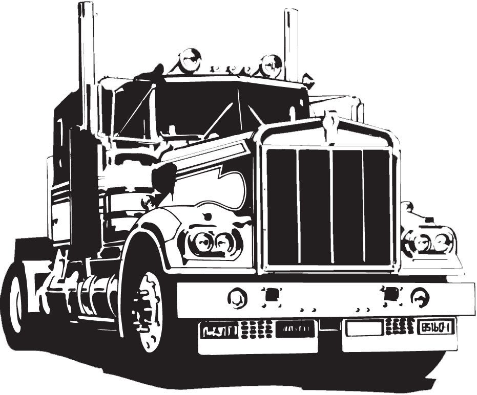 931x772 Sun Vector Freepik, Truck Vector Art Free, Mermaids Movie, How To