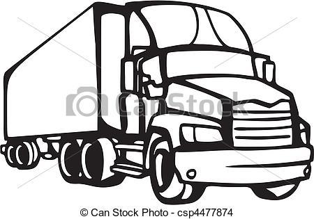 450x315 Truck.