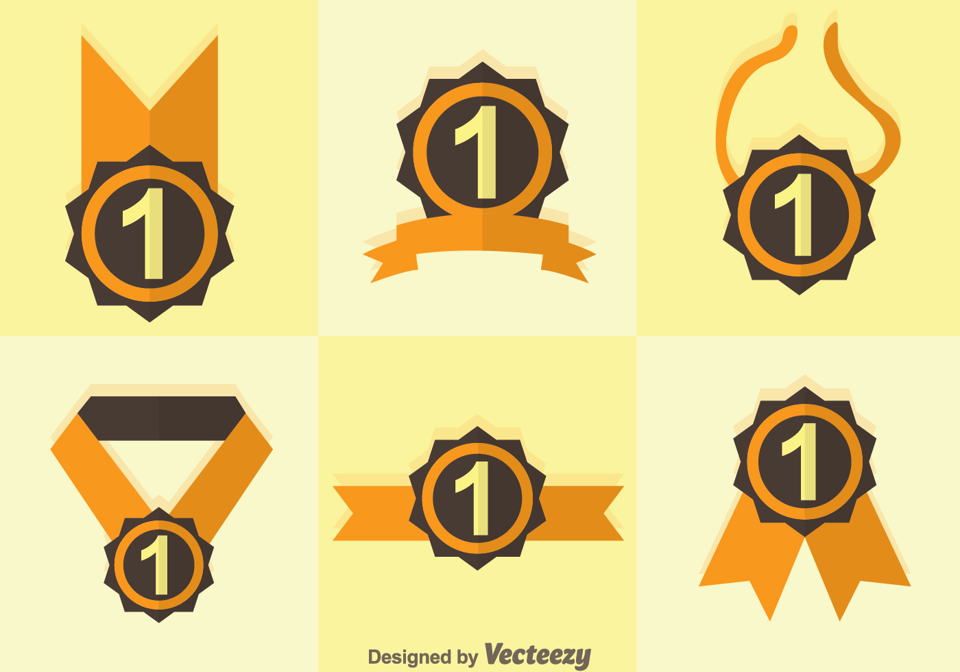 1st Place Vector at GetDrawings com | Free for personal use