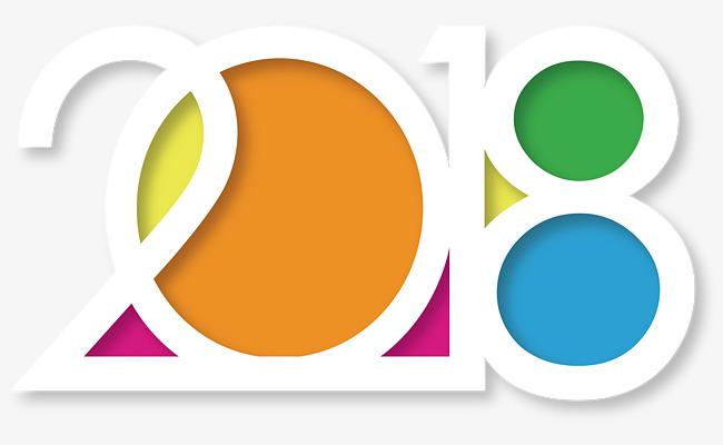 650x400 Color Art 2018, Vector Png, Artistic Sense, Colour Png And Vector