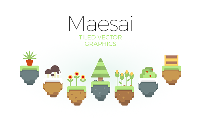 The best free Tileset vector images  Download from 4 free
