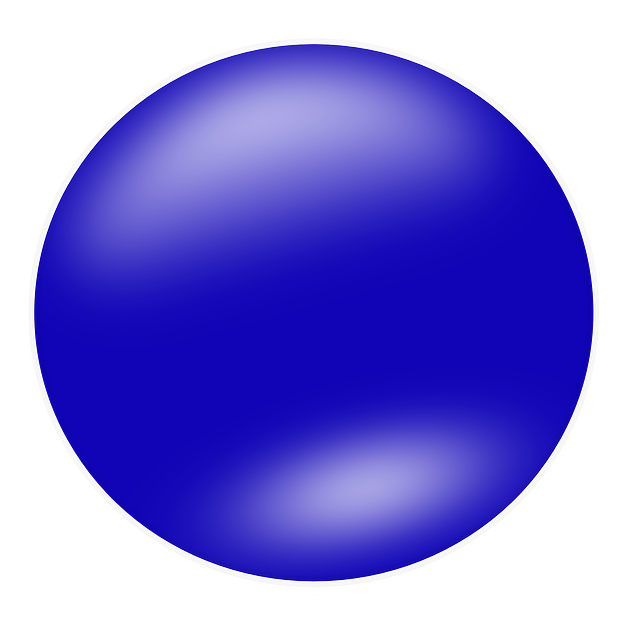 640x622 Collection Of Free Vector 3d Circle. Download On Ubisafe
